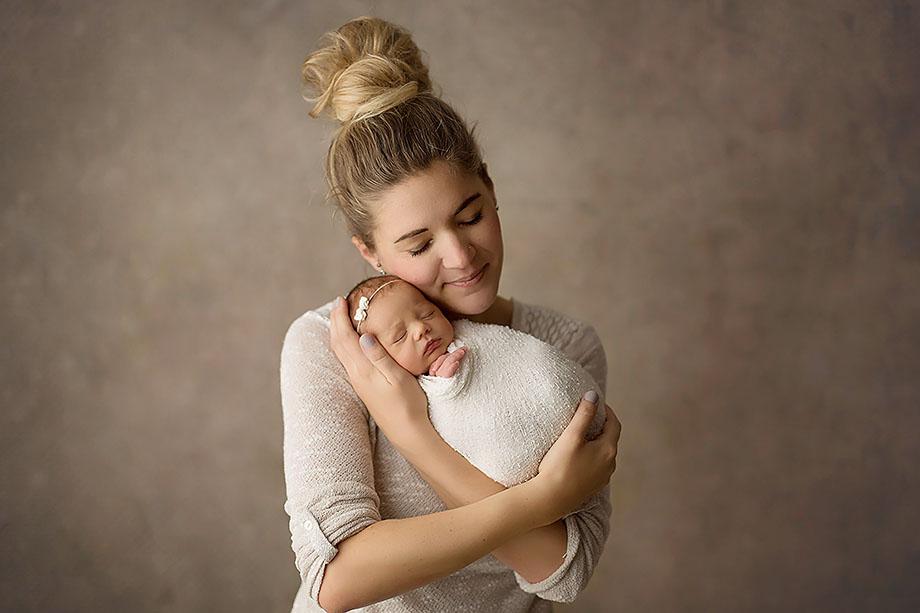 Mama-Baby-Bilder