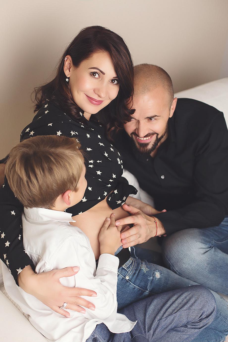 Familienfotograf in Hessen