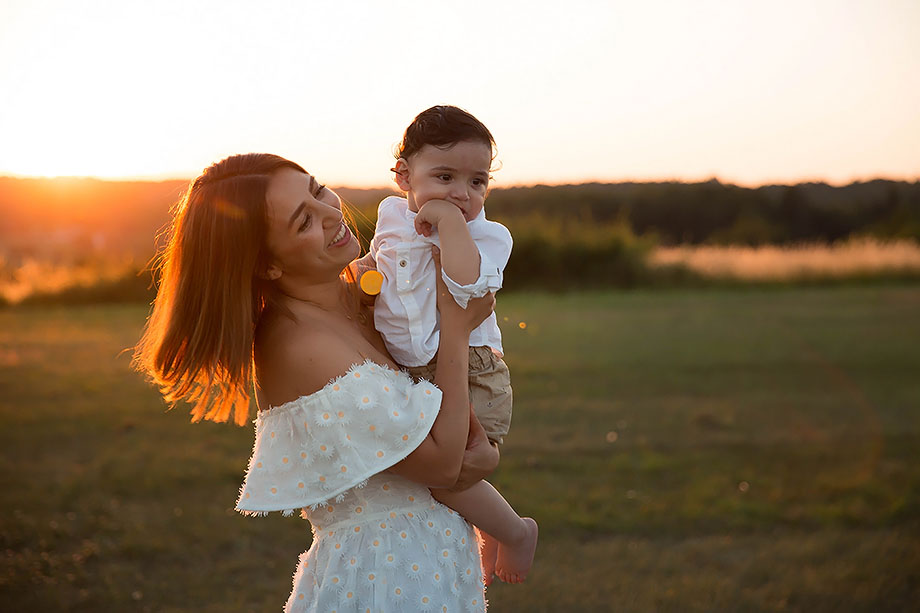mommy-and-me-sassion-sunset-frankfurt-photography