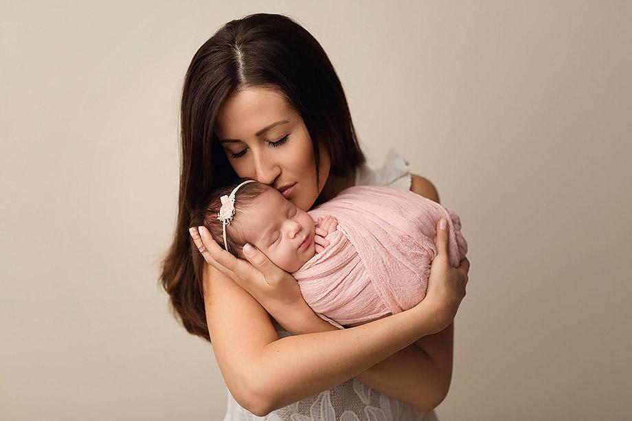 mama-baby-bild