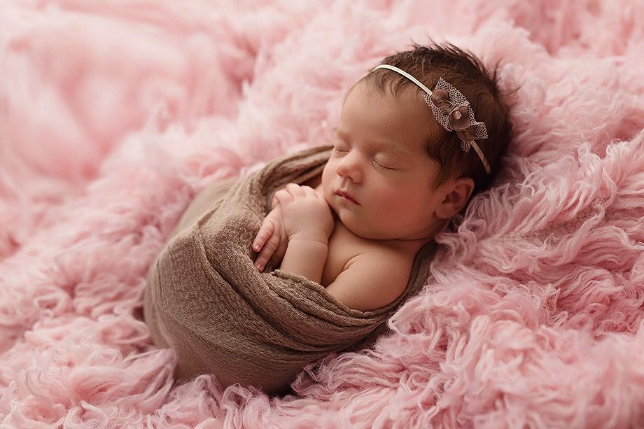 newbornshooting-giessen-hessen
