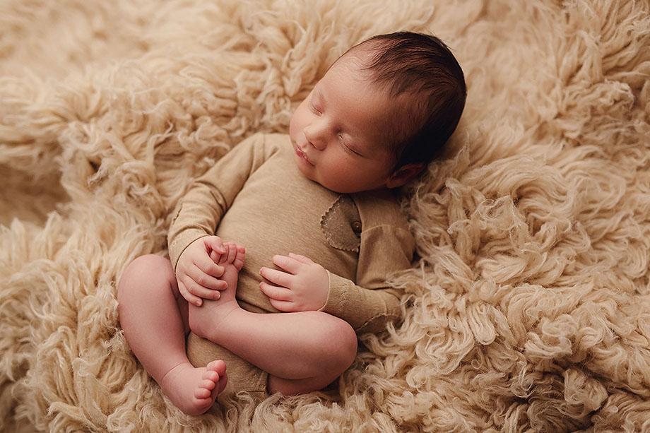 neugeborenenfotograf in nidda