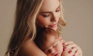 neugeborenenfotograf nidda