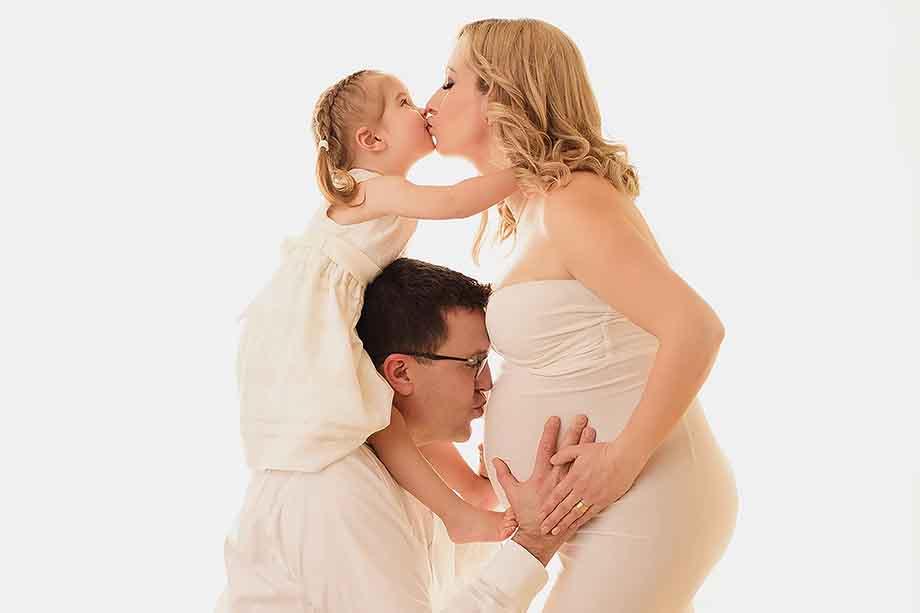 besondere-schwangerschaftsfotografie-nidda-giessen-frankfurt