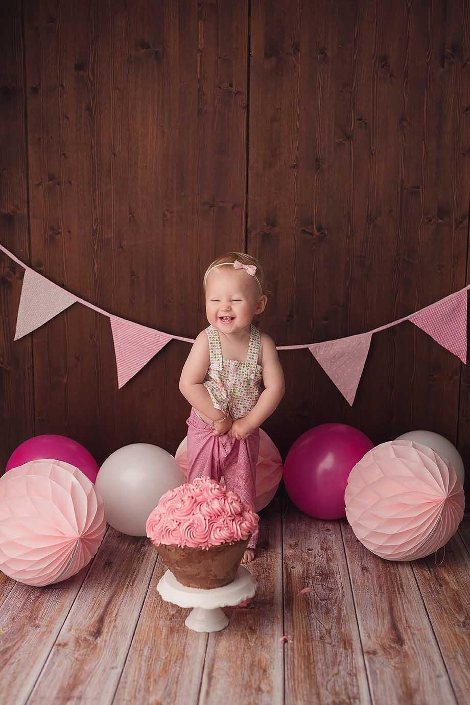 cakesmash-nidda-giessen-frankfurt-exklusive-fotografie-fotograf-geburtstagsshooting-baby-party