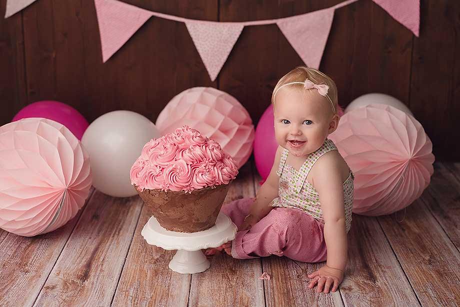 fotoshooting-cakesmash-tortenshooting-maedchen-rosa-exklusive-giessen-schotten-frankfurt-torte-party