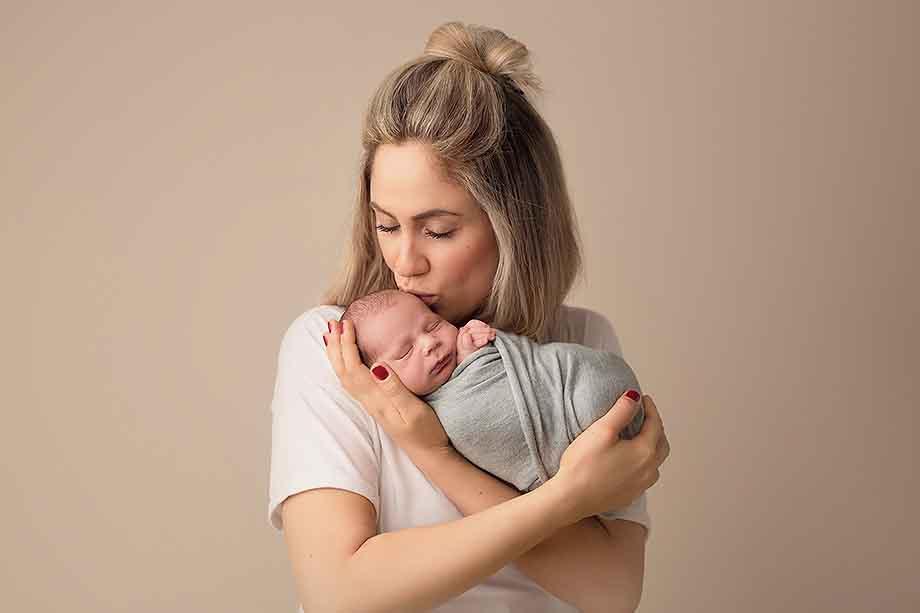 newbornshooting-nidda