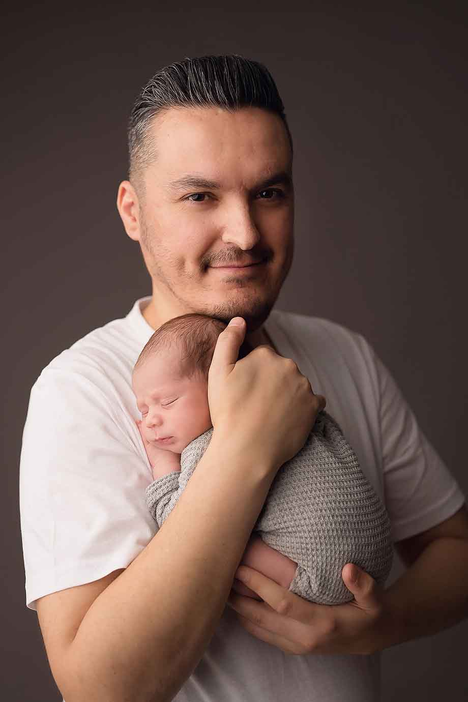 papa-baby-bilder