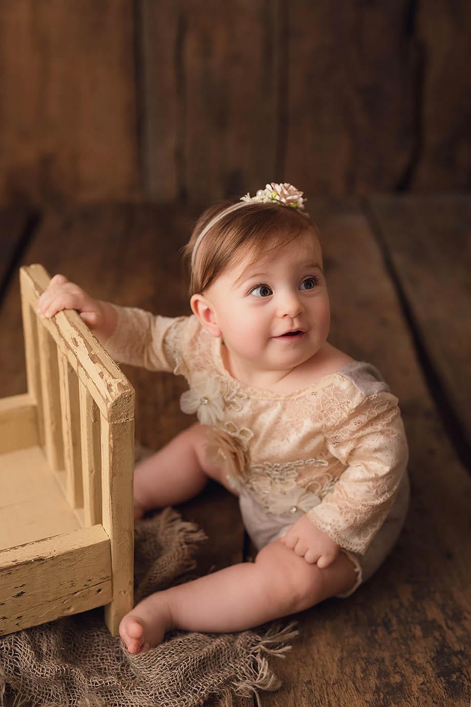 kinderfotograf-kinderfotoshooting-babyfotograf-babyshooting-nidda-frankfurt-creme-vintage-altrosa-beige-katharina-herzen-shooting-nidda
