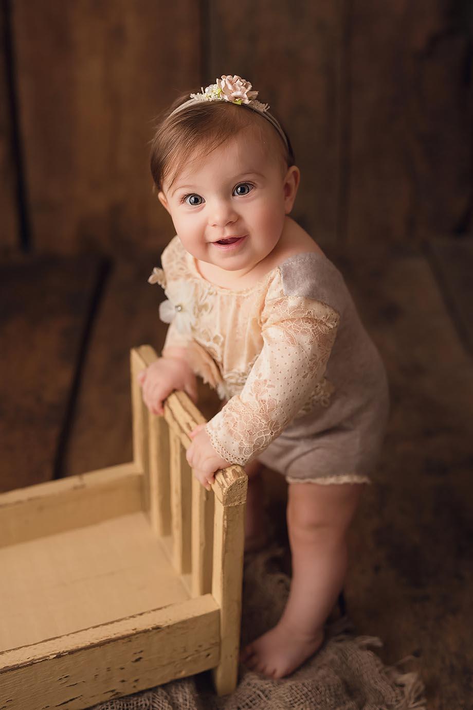 mädchen-shooting-baby-nidda-fotograf-babyshooting-fotografie